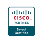 cisco servis