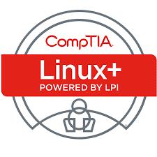 linux servis